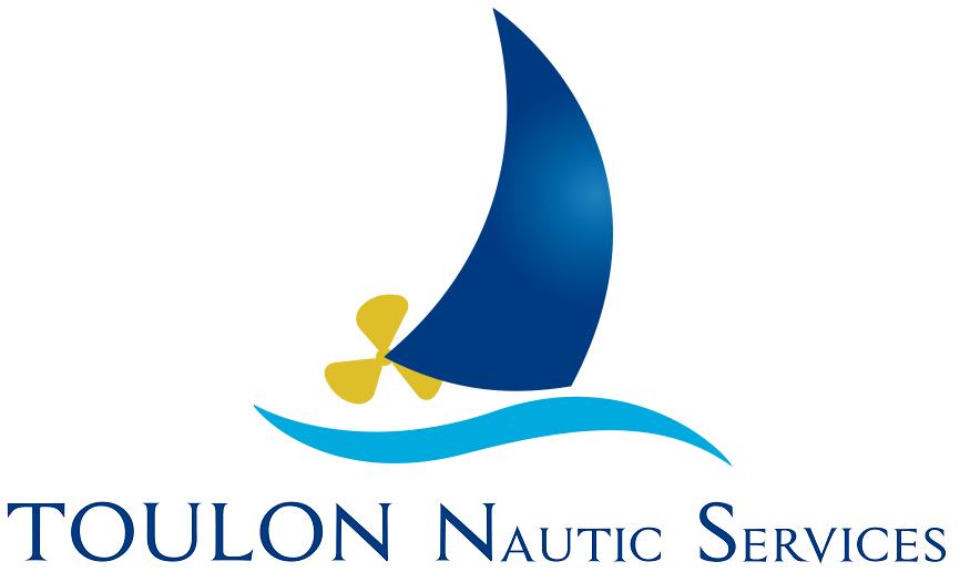 Tous services et équipements nautiques | Accastillage Diffusion - Toulon Nautic services